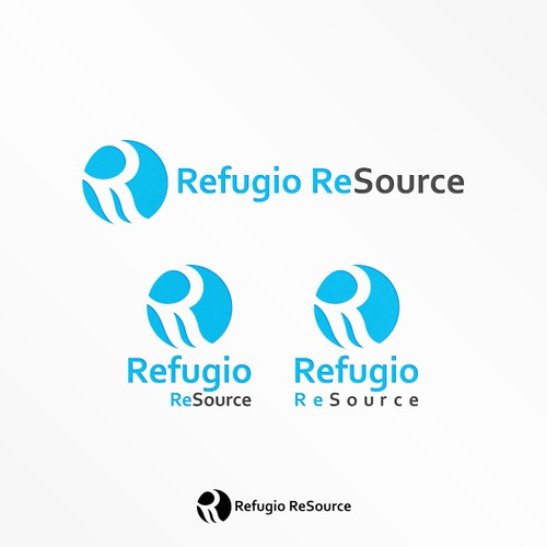 Refugio ReSource