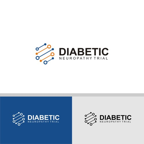 diabetic logo