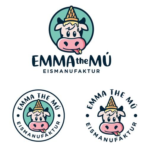 Emma the Mu