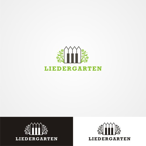 liedergarten music studio