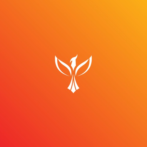 Phoenix Predictions: For Those Who Rise