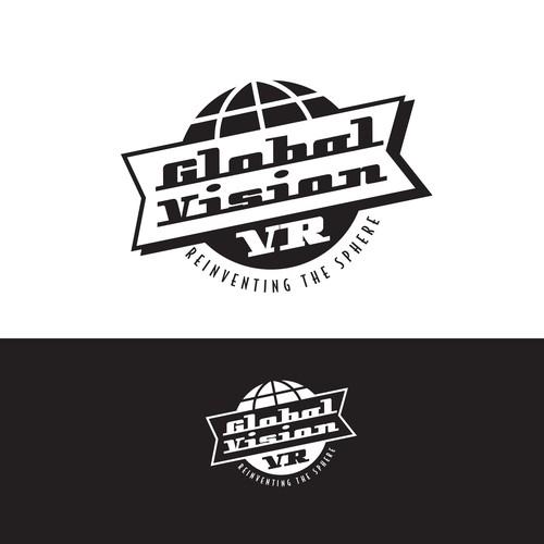 Global Vision VR