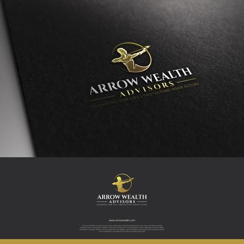 Arrow Wealth advisors