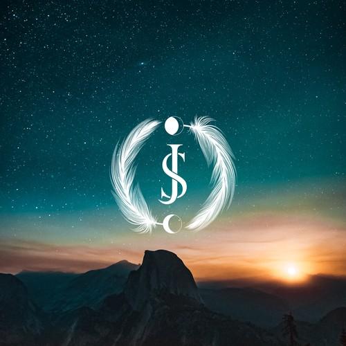 Spiritual Logo