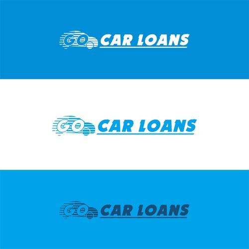 GO CAR LOANS