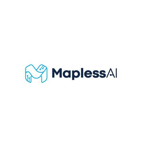 AI Tech Letter M