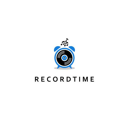 RecordTime