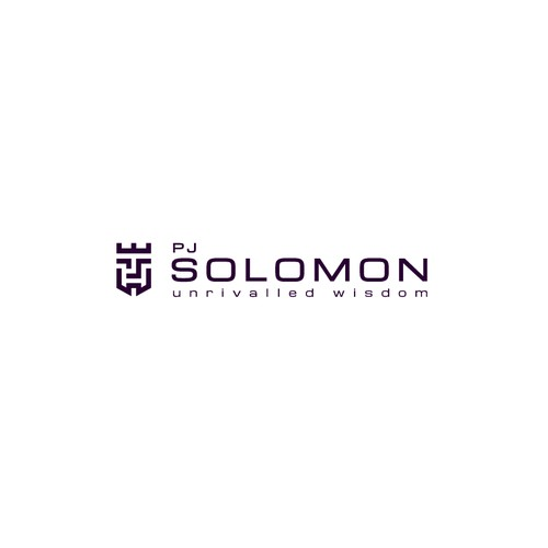 Solomon Wise Investment Bank.