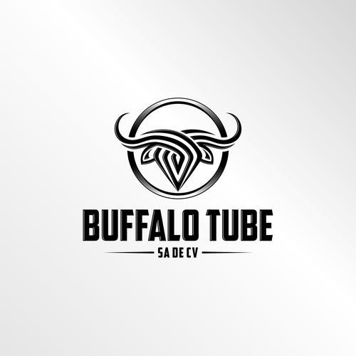 BUFFALO TUBE SA DE CV