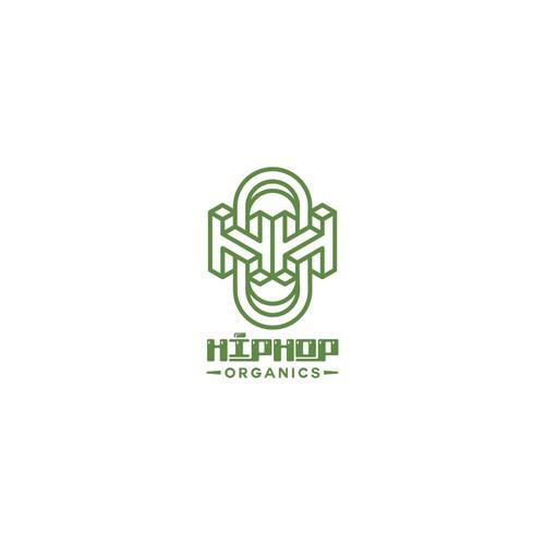HIP-HOP ORGANICS