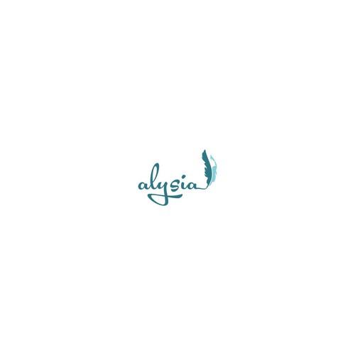 song witter logo