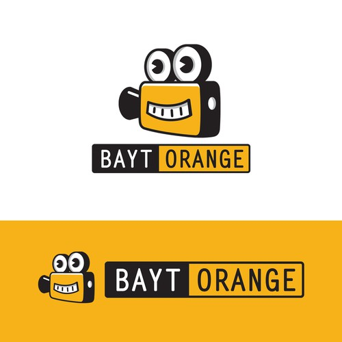 Bayt Orange