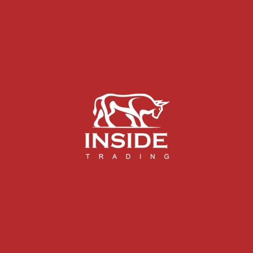Logo for Accounting & Financial company