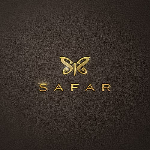Safar - Lady Bags and Scarves