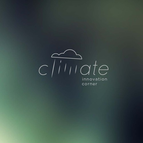 climate innovation corner
