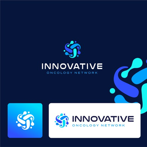 Innovative Oncology Network