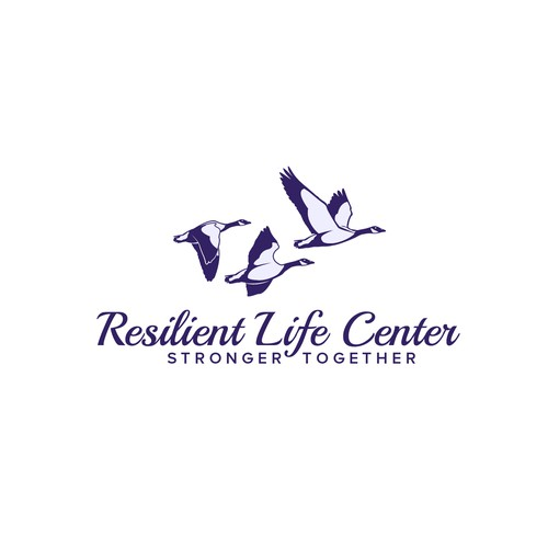 Resilient Life Center