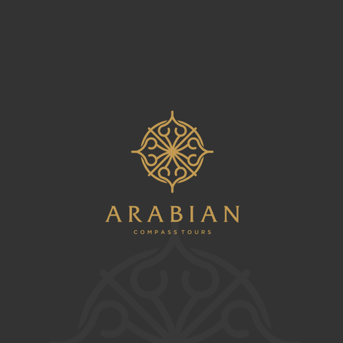 arabian compass tours