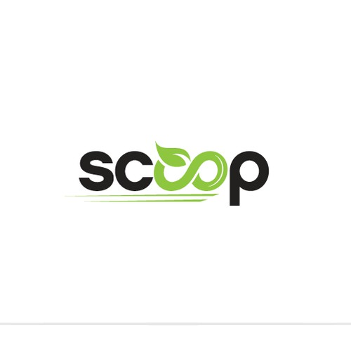 Fast Cash! Easy, Simple Design Needed For Scoop Shuttle Service