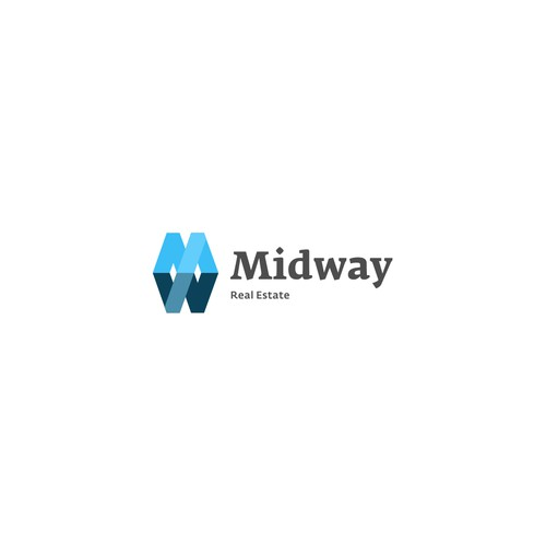 Midway Real Estate