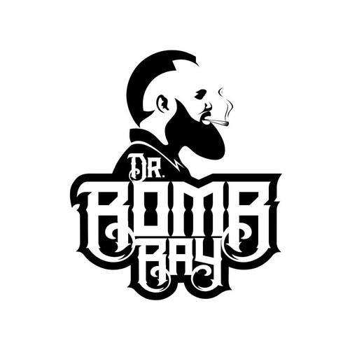 Dr.BombBay