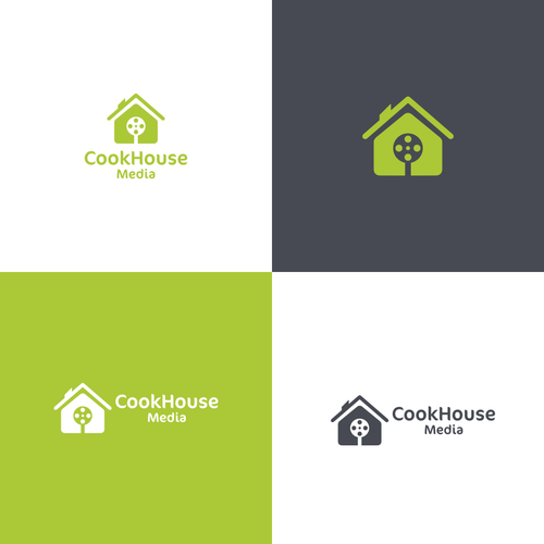 COOKHOUSE MEDIA