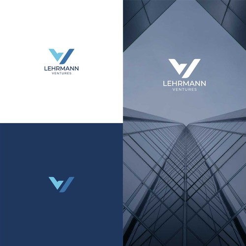 Consulitng Logo