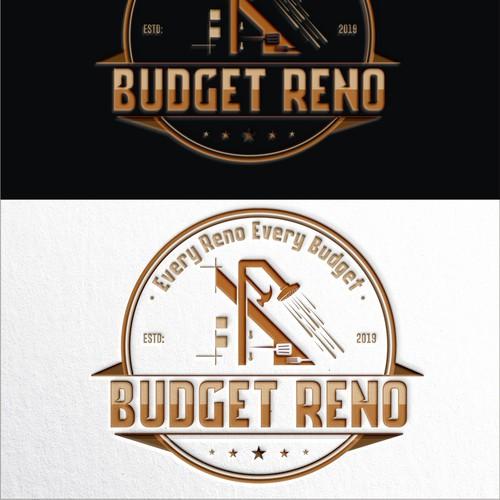 Budget Reno