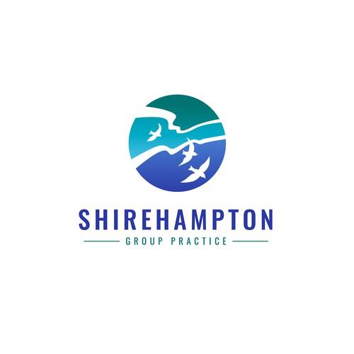 Logo für Gemeinschaftspraxis