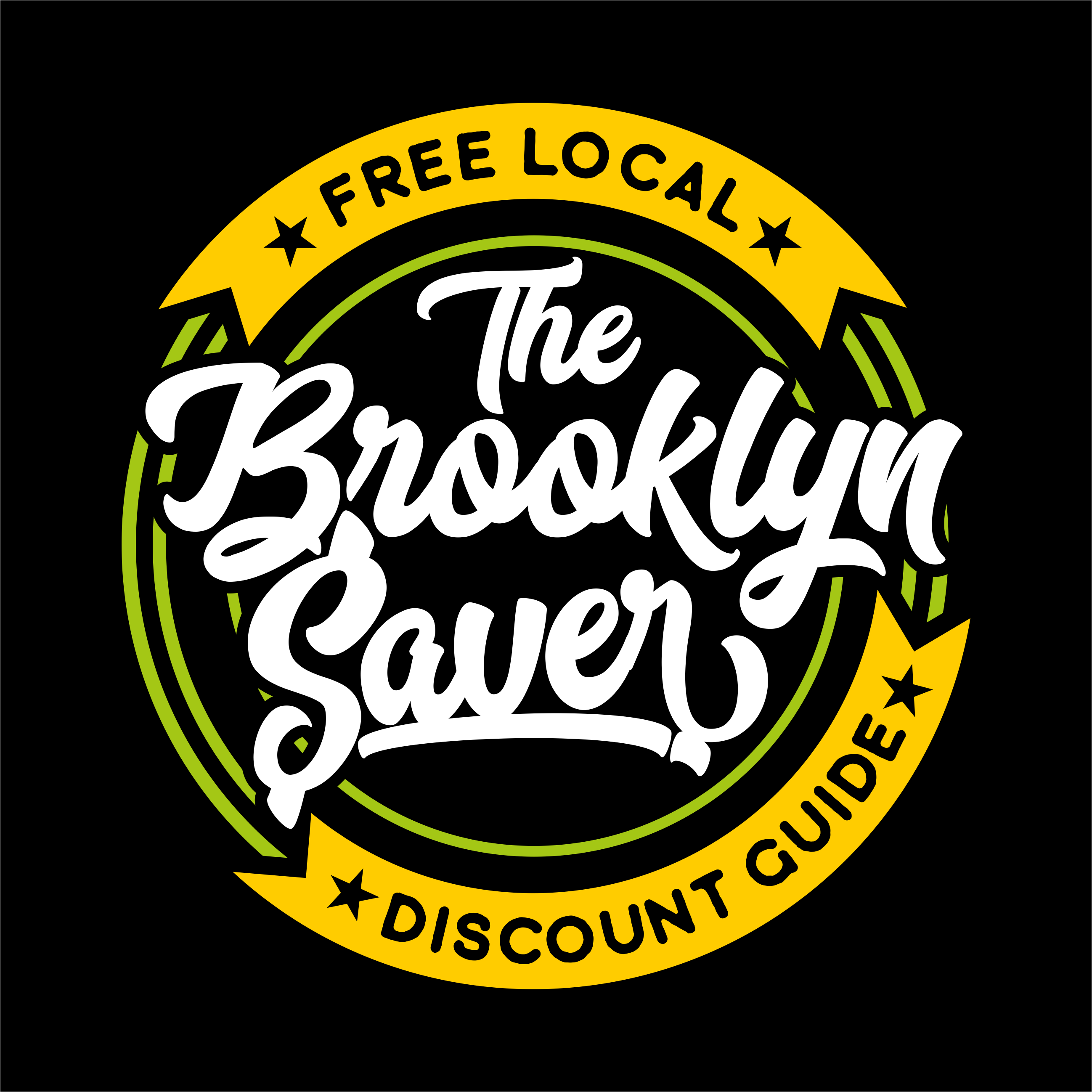 Design Discount Guide for Brooklyn Locals
