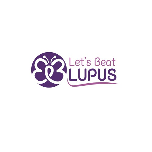 lupus proyect