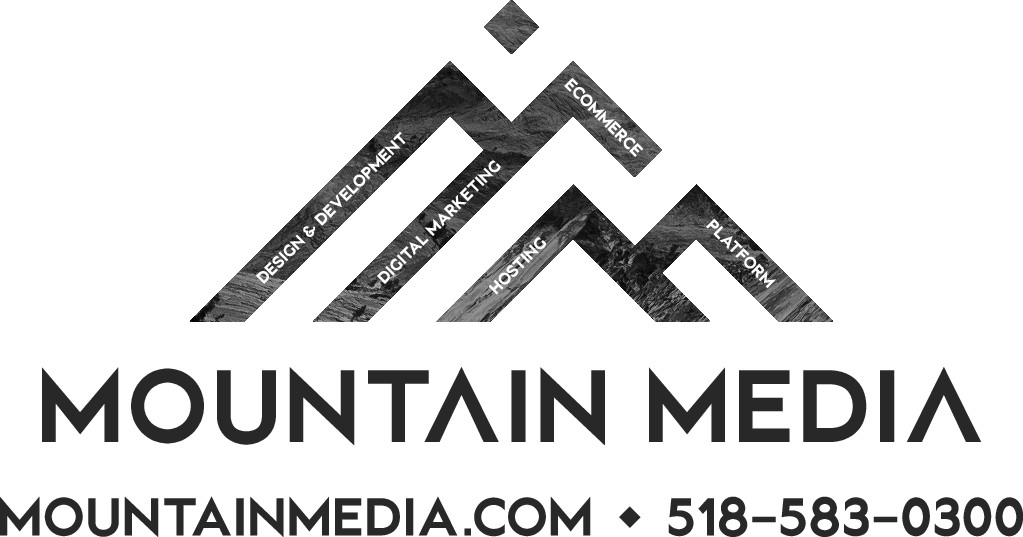 MM Print Design