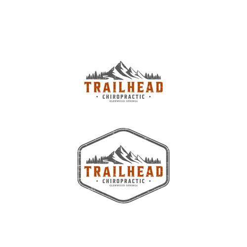 Trailhead Chiropractic