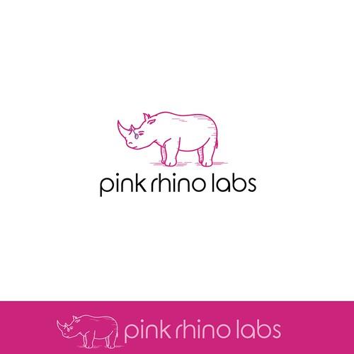 Pink Rhino Labs