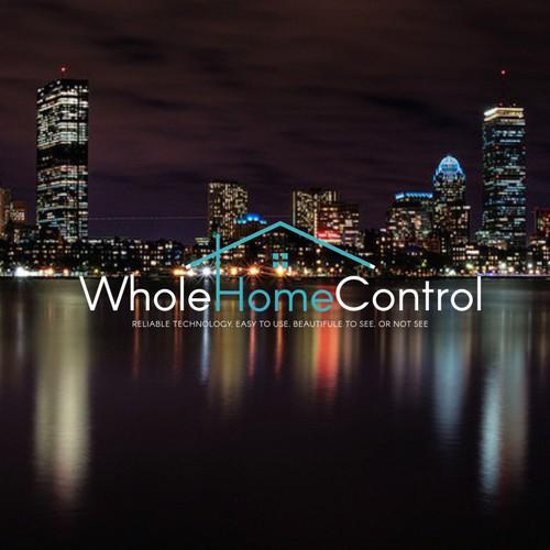 Whole Home Control