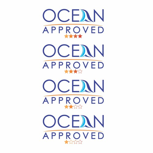 OCEAN APPROVED