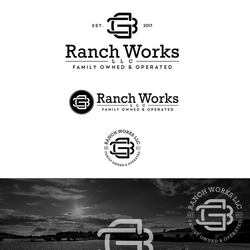 G3 RANCH WORKS