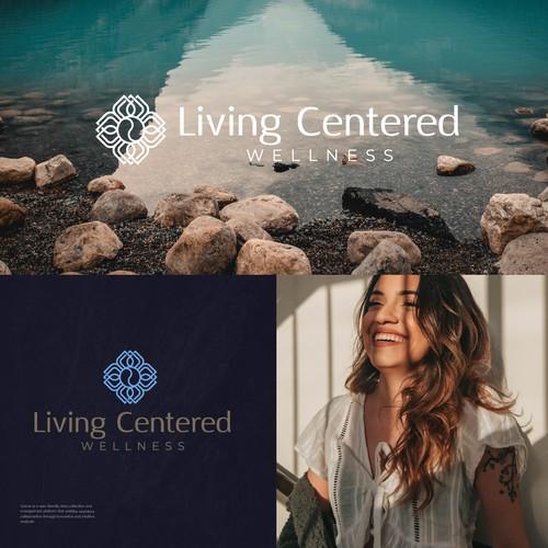 Living Centered Wellness