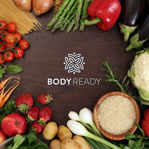 BodyReady