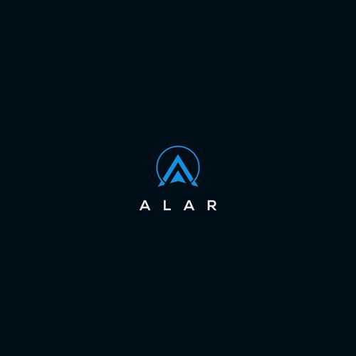 Alar Software