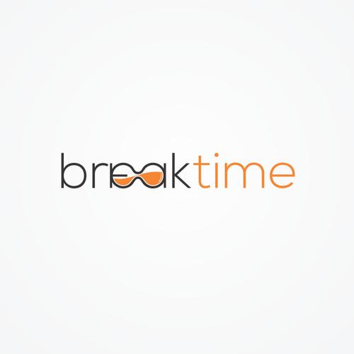 A design for Break Time