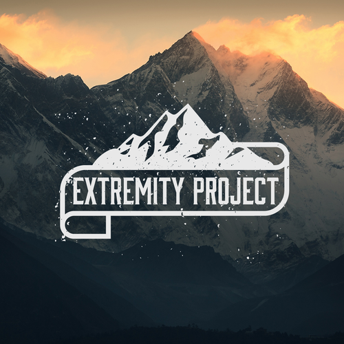 Create Logo for Adventure Film Website