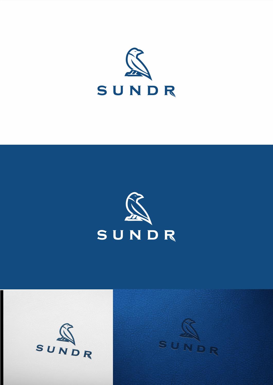 A new startup vegan shoe company needs a logo!
