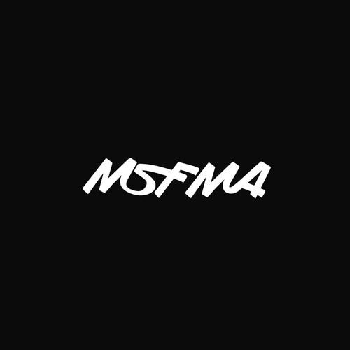 msfma