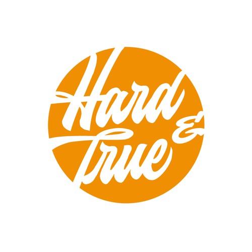 Hard n True
