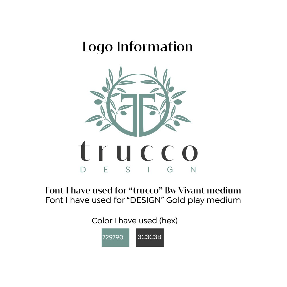 Design a Mediterranean inspired modern luxury logo for natural soy candles