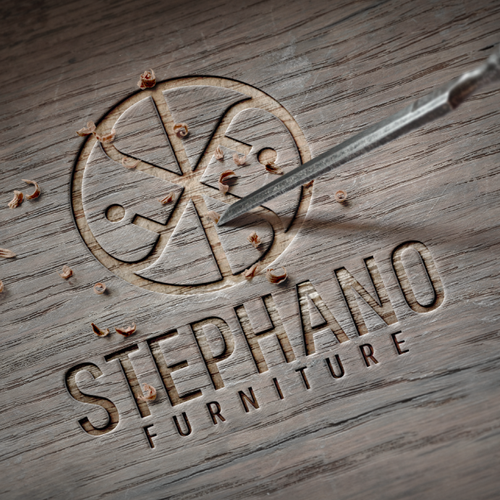 Stephano Furniture