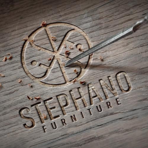 Stephano Furniture