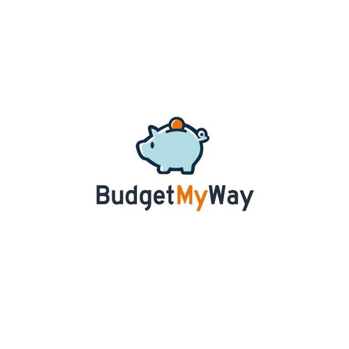 Budget my way
