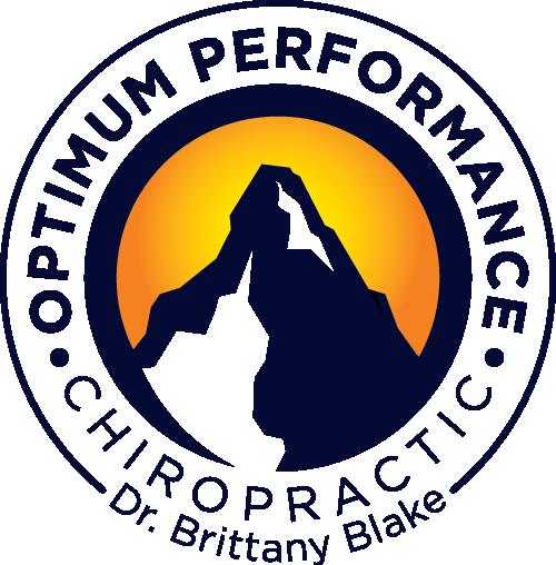 Alaskan Doc looking for a unique business logo!